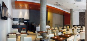 Restaurante Brisas