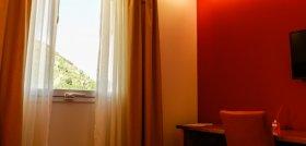 Habitación Clásica Doble Vista Sierras<br /><span>2 personas</span>