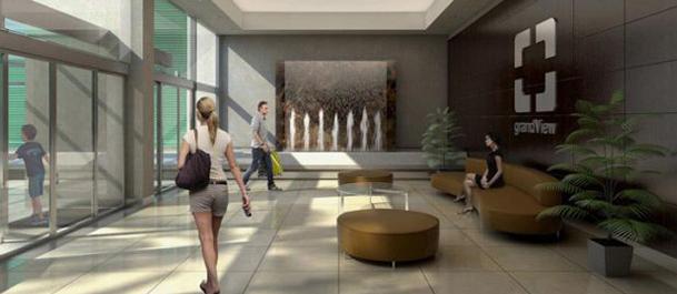 Amérian Executive Congreso Hotel