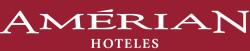 Amérian Hoteles