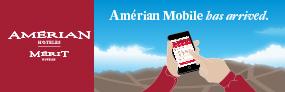 Amérian Mobile