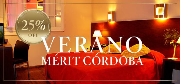 Mérit Gran Hotel Victoria - 25% OFF