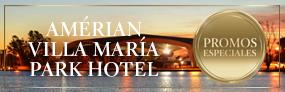 Especial Villa María