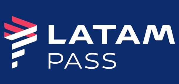 Acumulá KM LATAM PASS