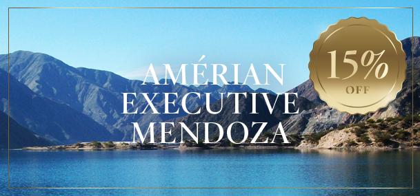 Viví Mendoza - 15%Off