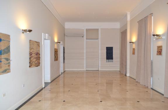 Salón Libertad Lamarque