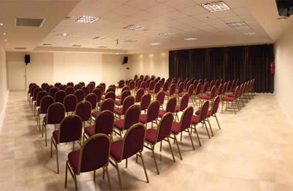 Salón Angélica